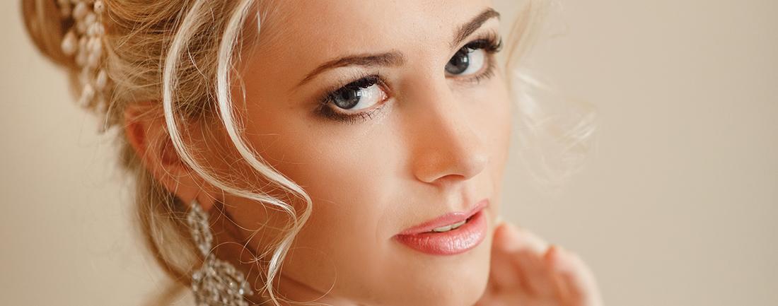 Make Up Application Eyelash Extensions In Albany Saratoga Ny