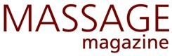 Massage Magazine - MassageMag.com