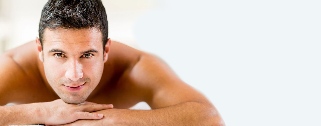 Microdermabrasion Therapy - Complexions Medical Spa
