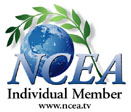 Complexions Spa & Salon NCEA member