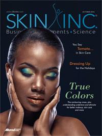 Healthy Saratoga Magazine