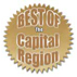 best_of_capital_region_seal