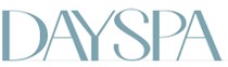 Day Spa logo