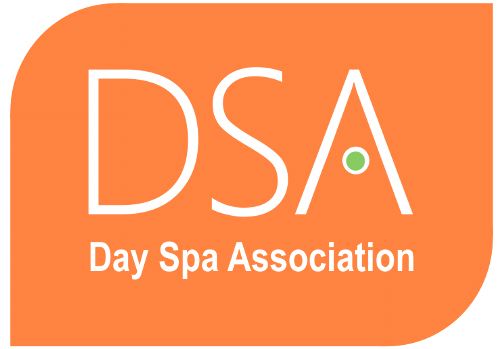 Complexions Spa & Salon Day Spa Association Member