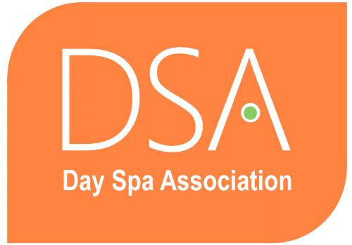 Complexions Spa & Salon Day Spa Association Member