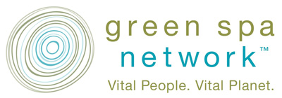Complexions Spa is a member of Green Spa Network