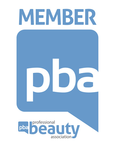 Complexions Spa & Salon - member of the professional beauty association
