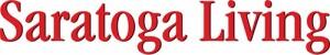 saratoga living logo
