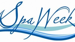 Spa Week Logo