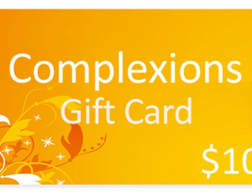 Are Spa Gift Cards Going to be the Gift of the 2009 Holiday Season?