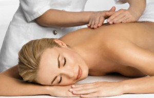 Spring special offers - massage - Complexions Spa in Albany and Saratoga NY