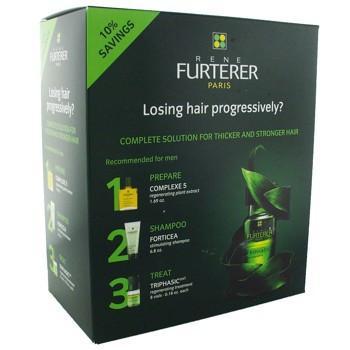 rene furteter hair loss products