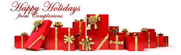 holiday_header_2015