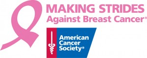 american_cancer_society_podcasts_msab_rgb