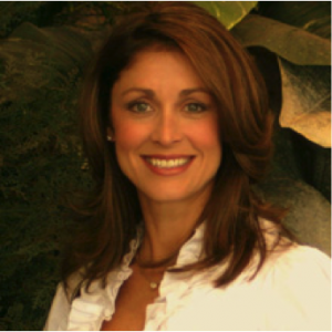 Denise Dubois, Owner Complexions Spa