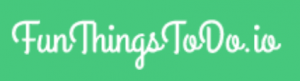 Fun Things To Do Logo