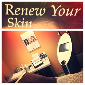 Summer Skin Rejuvenation - Complexions Spa