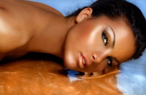 Spray Tanning - Complexions Spa Albany, NY & Saratoga, NY