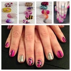 Complexions Spa Manicure & Pedicure Albany & Saratoga, NY