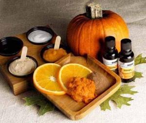 Complexions Spa Products & Specials