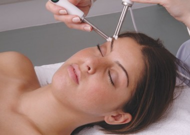 Microcurrent Facial Treatment For Anti Aging Complexions Medical Spa