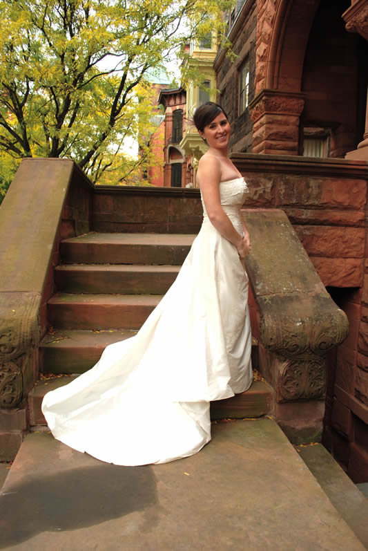 Bride Bailey Full Profile, Hair Dresser, Saratoga Springs, NY - Complexions Spa for Beauty and Wellness