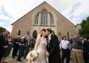 Kiss The Bride Image, Hair Salon, Saratoga Springs, NY - Complexions Spa for Beauty and Wellness