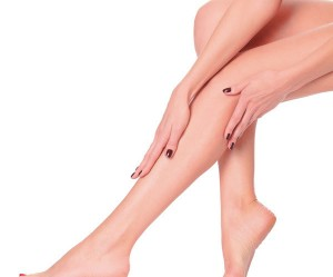 Waxing 101 - Tips For Waxing Your Legs
