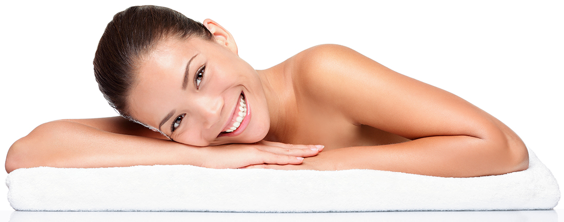 Sublime Skin Tightening Treatment - Complexions Medical Spa