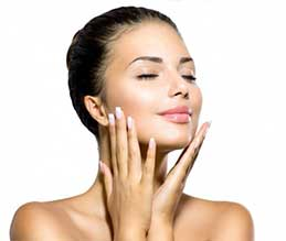 treatments-acne-treatment