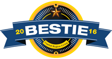 Capital Region Living Bestie Awards