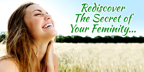 Rediscover the Secret of your Feminity at Complexions Spa & Salon
