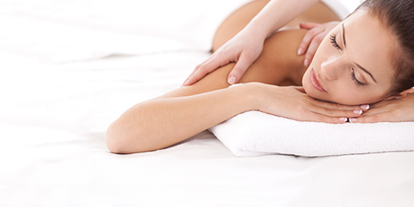 Introducing… Wellness Massage Programs