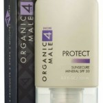 organic male protect