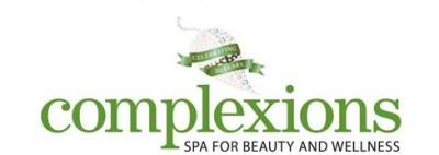 complexions-anniversary-logo