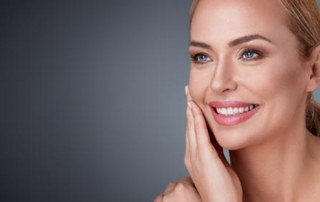 Skincare Regimens - Complexions Spa