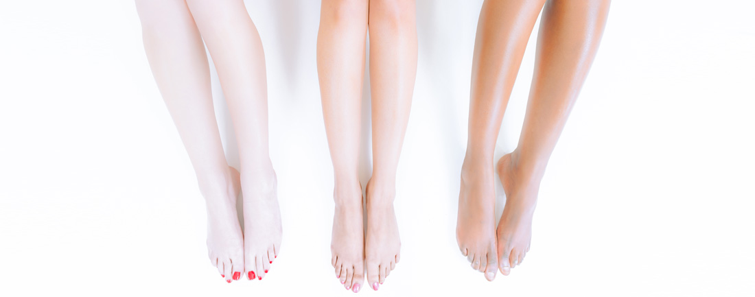 Laser Hair Removal - Saratoga & Albany, NY - Complexions Medical Spa