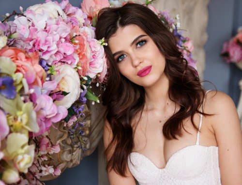 "The ""Must Knows"" of Bridal Makeup"