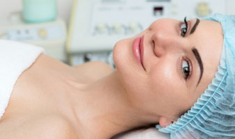 Clinical Skin Care - Albany & Saratoga, NY