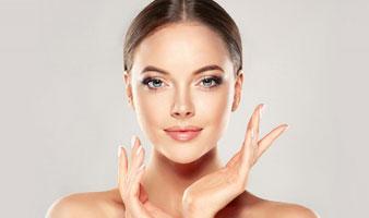 I2PL Skin Rejuvenation - Albany & Saratoga, NY