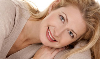 Microcurrent Facial - Anti-aging Treatment - Albany & Saratoga, NY