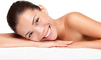 Sublime Skin Tightening - Albany & Saratoga, Ny