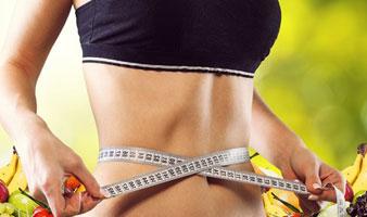 Wellness Consultant - Albany & Saratoga, NY