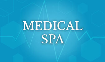 Medical Spa - Albany & Saratoga , NY