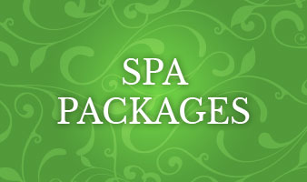 Complexions Spa Packages - Albany & Saratoga, NY