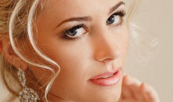 Makeup Application & Eyelash Application - Albany & Saratoga, NY