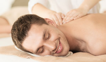 Massage Therapy - Albany & Saratoga, NY