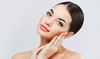 Skin Treatments & Enhancements - Albany & Saratoga, NY