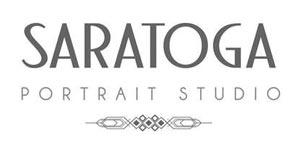 Saratoga Portrait Studio