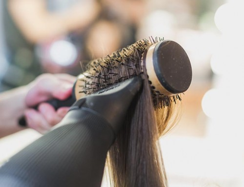 Get the Perfect Blowout: How to Achieve a Salon-Worthy Style at Home